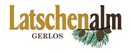 Bergrestaurant Latschenalm